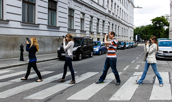 18 4 wien polawalk beatles  polawalk